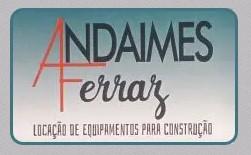 Empresa de Andaimes em Suzano - Imagem1