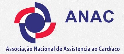 Associação para doação em SP - Imagem1