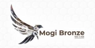 Fabricante de Produtos de Bronze SP - Imagem1