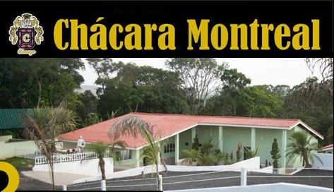 Chácara para eventos Ferraz de Vasconcelos - Imagem1